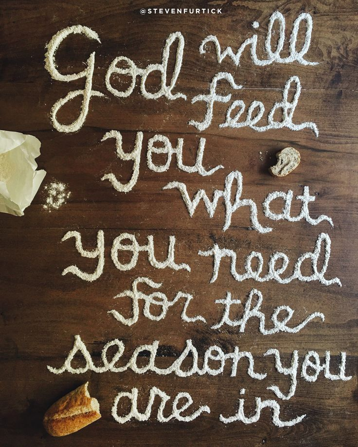 Quotes On Faith Brilliant 70 Best Inspirational Quotes Images On Pinterest Decorating Design