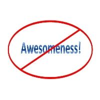 Three Major Negative Attitudes That Affect An Online Job Applicant's Awesomeness - read the whole article here >> http://www.onlinejobsite.ph/1326/three-major-nega-attitudes-that-affects-an-online-job-applicants-awesomeness/