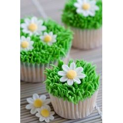 Even More Easter Cupcakes  Our Editors' Favorites-#Easter #Cupcakes
