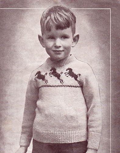 Fantastic Vintage Knitting Patterns For Children Ideas Easy Scarf