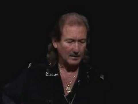 James burton hot licks pdf free