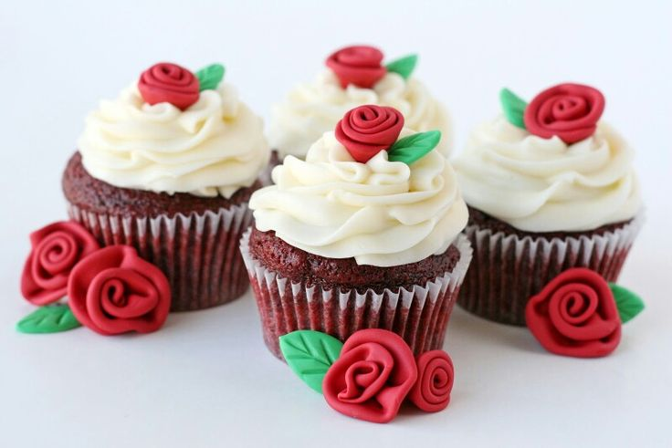 Red Velvet so YUMMY!!! but this ain't better than cheesecake : P
