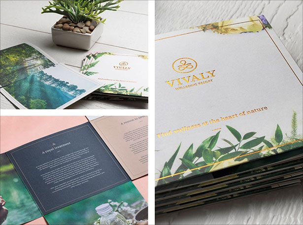 Vivaly-Wellbeing-Resort-Brochure-Design