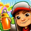 Subway Surfers Free Download Game On Untuk Telepon