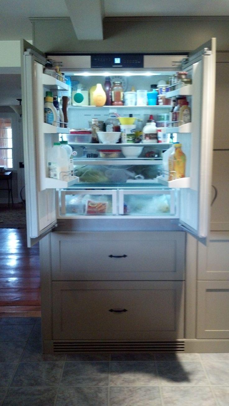 92 best Vintage Kitchen images on Pinterest | Vintage kitchen ...