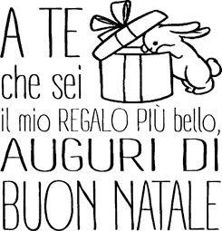 IMPRONTE D'AUTORE - STAMPING - PRODOTTI - ULTIMI ARRIVI!!! - 1752-R Regalo piu bello