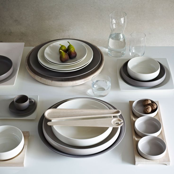 Mode from Royal Doulton