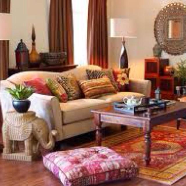 Living Room Quartet 643 best livingrooms images on pinterest | living room ideas