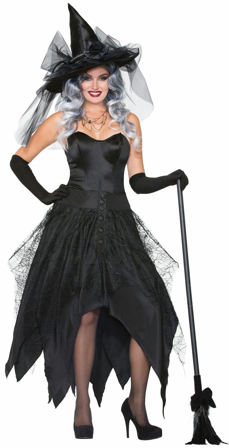 84 best My Costume Designs images on Pinterest   Costume design ...