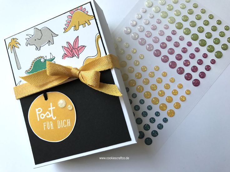 Blog Hop - Do small things with great love