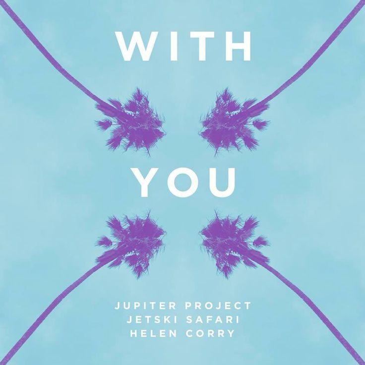 Helen Corry & Jupiter Project