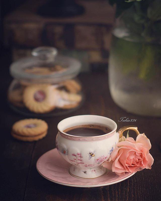 أخبر قلبك الهاديء أن يوما ما في مكان ما سيأتي الفرح إلى قلبك وسيحتضنك كثيرا ㅤ ㅤ ㅤ By Tahia234 ㅤ Chosen By Rawasi ㅤ التقي Coffee Love Coffee Tableware