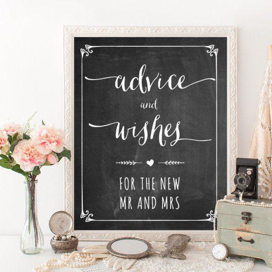 Best 25+ Free printable wedding ideas on Pinterest | Wedding