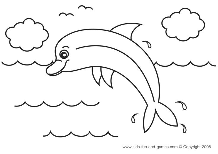 36 best Kids Printable Coloring Pages images on Pinterest | Coloring ...