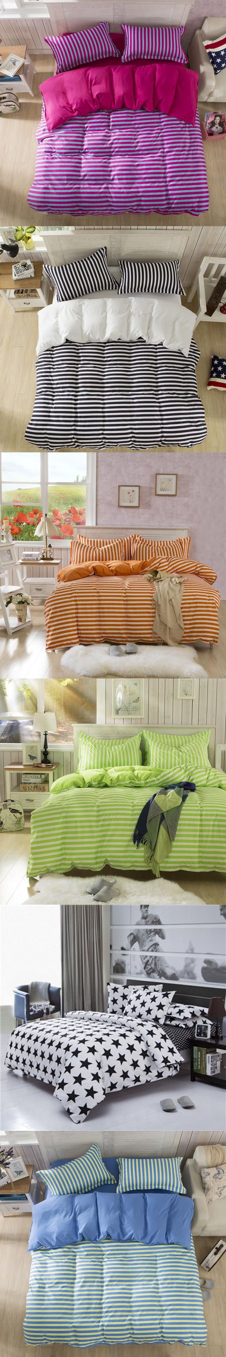 Best 25 Modern bed sheets ideas on Pinterest