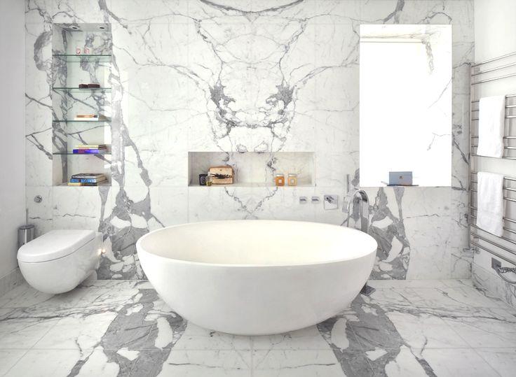 Top-10-bathroom-design-ideas-09