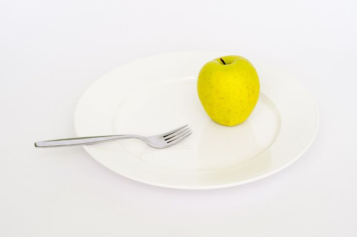 On again, off again: Intermittent fasting. Skipping meals as your ancestors did may lead to better health and a clearer mind.