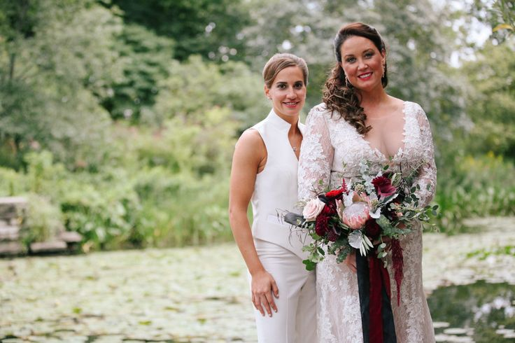 23 September Real Wedding Photos That Are Filled To The Brim With Love | HuffPost