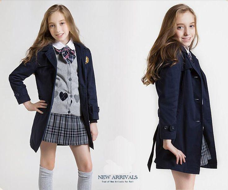 Hot girl from school-3498