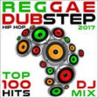 Listen to On the Rasta (Reggae Hip Hop & Dubstep Trap 2017 DJ Mix Vip Edit) by Spank0 on @AppleMusic.