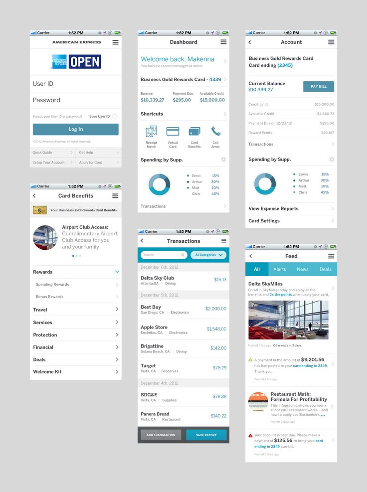 Careers and Jobs Portal