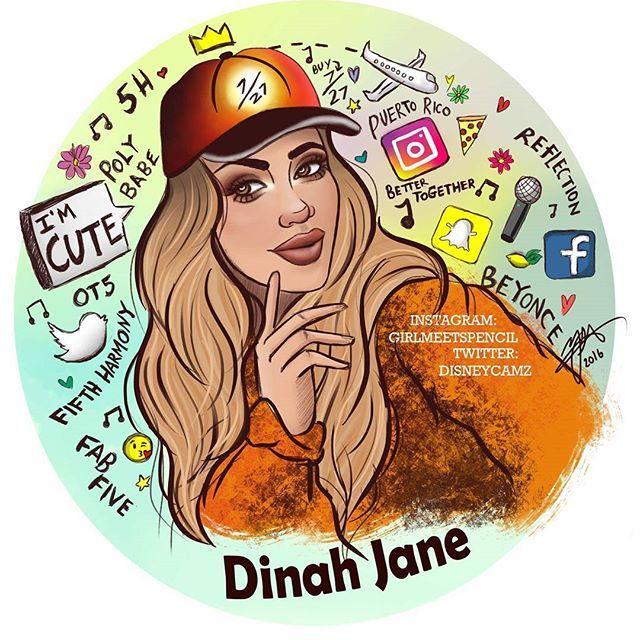WEBSTA @ girlmeetspencil - #Tb of my favorite drawing of dinah i've made so far was for her bday but she never saw it pls tag her? @dinahjane97 /already on my redbubble acc, link in bio✨/ #dinahjanehansen #dinahjane #dinahjanefanart #dinahfanart #dinah #china #fifthharmonyfanart #fifthharmony #harmonizers #dinahdime #5hfanart #writeonme #happybirthday #happybirthdaydinahdime #realistic #cartoon #photoshop #wacomtablet #5H #puertorico #illustrator #illustration #love #animation #camila...