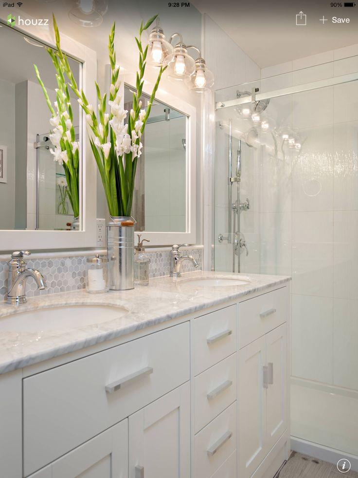 25 best ideas about light fixtures for bathroom on - Bathroom lighting ideas for vanity ...