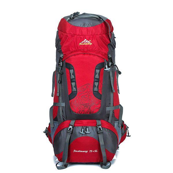 Large Waterproof Travel Bags