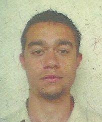Renan Poiani 19 anos