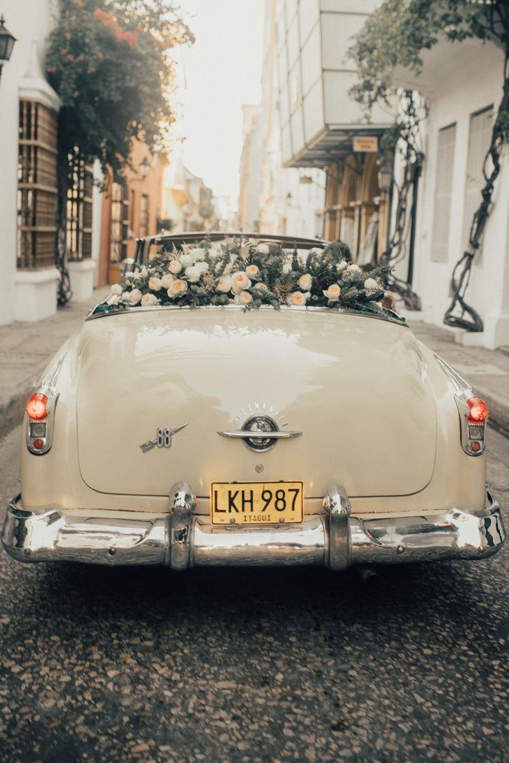 Destination Wedding Photographer Donna Irene Weddings