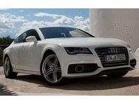 CNET's comprehensive 2012 Audi A7 coverage includes unbiased reviews, exclusive video footage and Coupe/Hatchback buying guides. Compare 2012 Audi A7 prices, user ratings, specs and more.