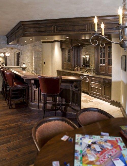 Basement Game Room Designs: 47 Best Game Room-TV Room Ideas.. Images On Pinterest