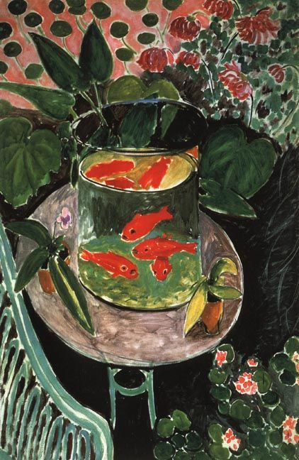 1000 images about matisse fish on pinterest artworks