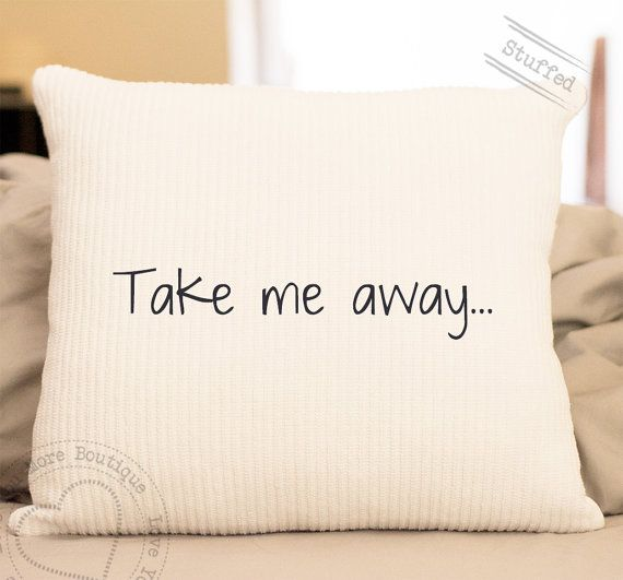 Cute Bath Pillow : Best 25+ Bathtub pillow ideas on Pinterest Baby boy stuff, Pregnancy pillow and Cute baby stuff