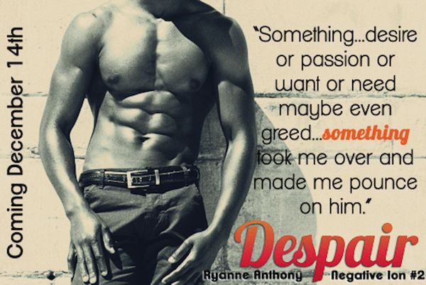 Despair Desire Greed Final