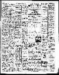 30 Jul 1903 - Advertising - Wagga Wagga Advertiser (NSW : 1875 - 1910)
