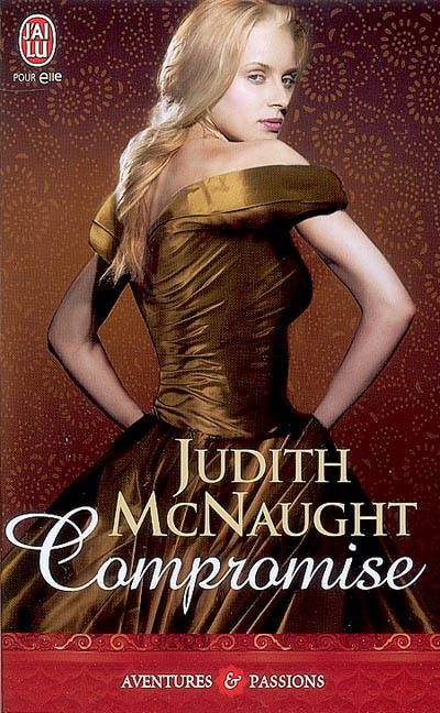 Judith McNaught - 1999 Compromise