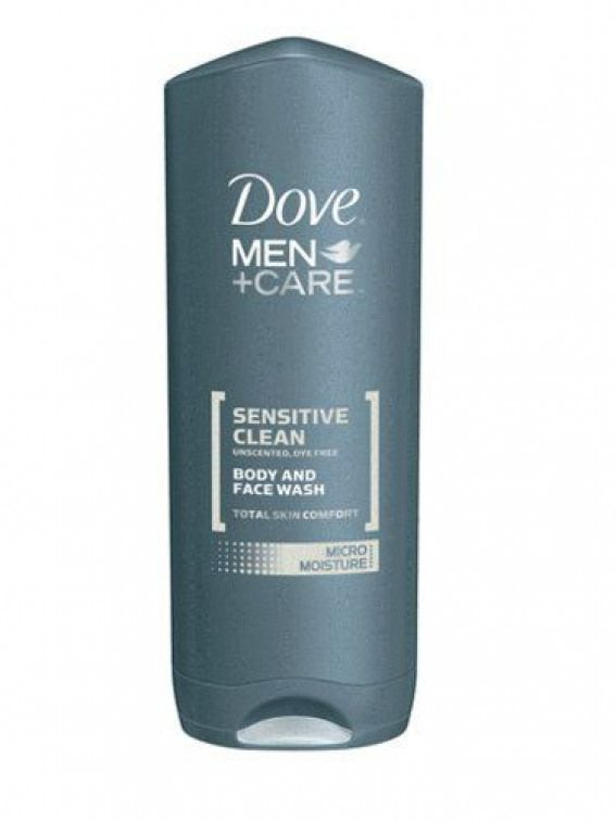 Dove Men With Care Body And Face Wash Sensitive Skin 18 Ounce Pack Of 2 Men Sgrooming Men S Grooming Internet Dove Men Sensitive Skin Face Wash Face Wash
