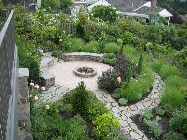 33 best landscape installation images on pinterest | landscaping