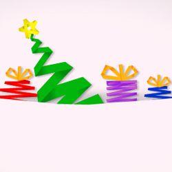 Craciun Fericit!  http://ofelicitare.ro/felicitari-de-craciun/craciun-fericit-712.html