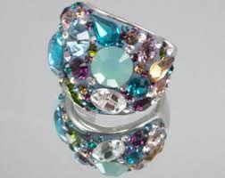 fab ring.. #dressmas