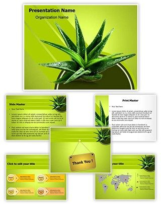Best Pharmaceutical Powerpoint Presentation Templates Images On