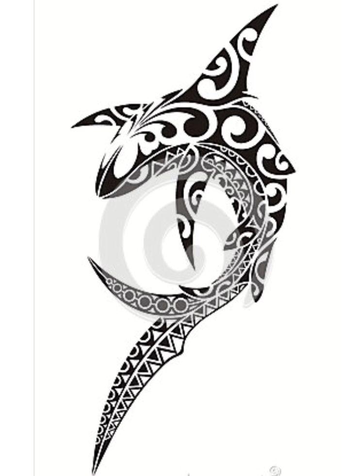 79 besten zeichnungen bilder auf pinterest tattoo ideen. Black Bedroom Furniture Sets. Home Design Ideas