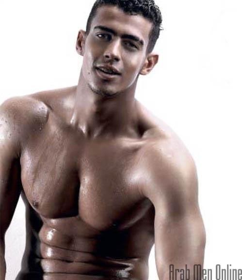 Arabic men porn gallery