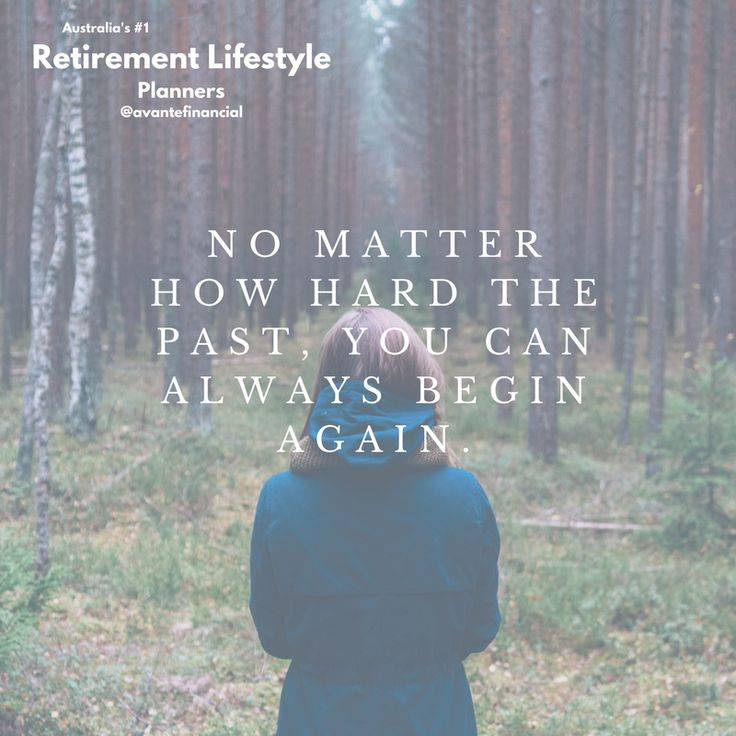 No matter how hard the past, you can always begin again. #quotes #financialadvice #askmohamedcfp #freedom #futuregoals