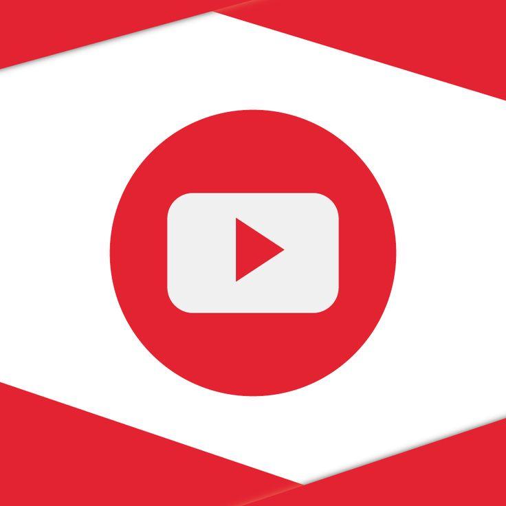 Mantén la #confianza y #seguridad en ti mismo. Sígueme en #Youtube #jaimeesparzarhenals