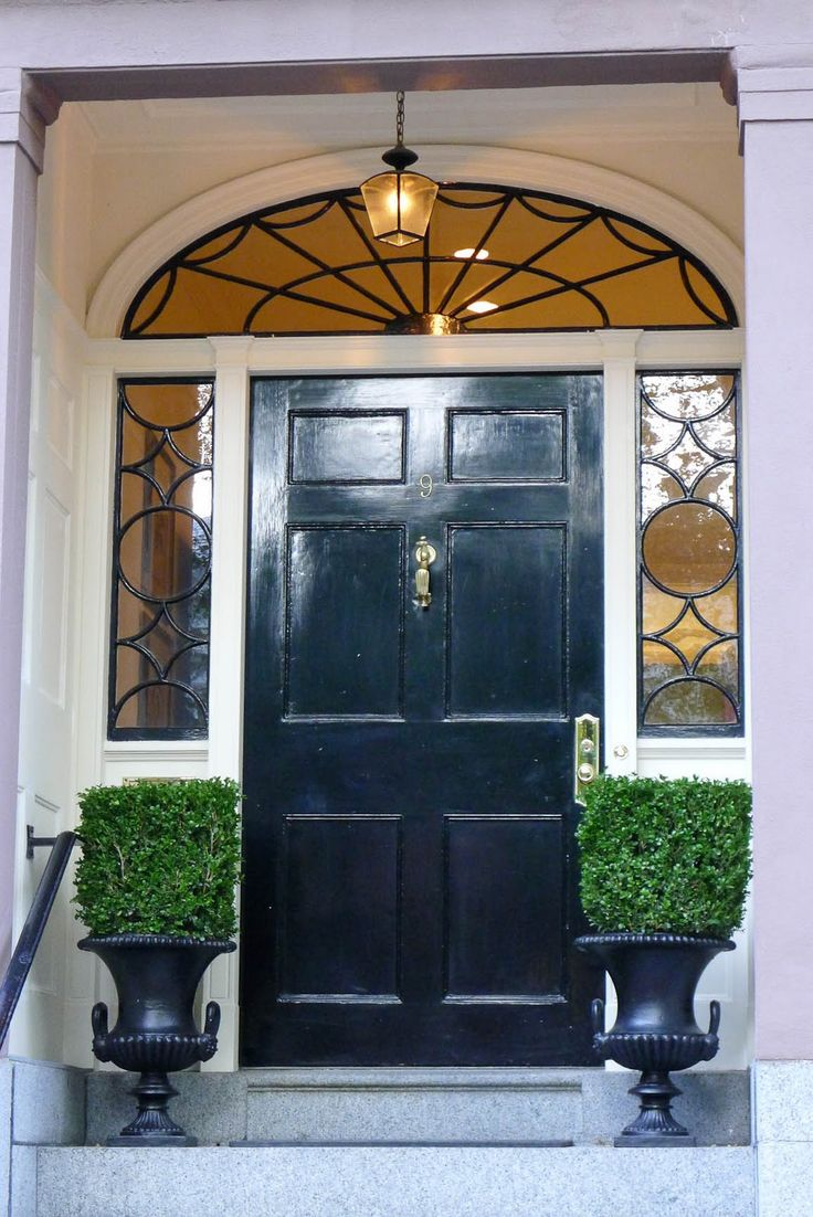 42 best transoms and sidelights images on pinterest for Grand entrance doors