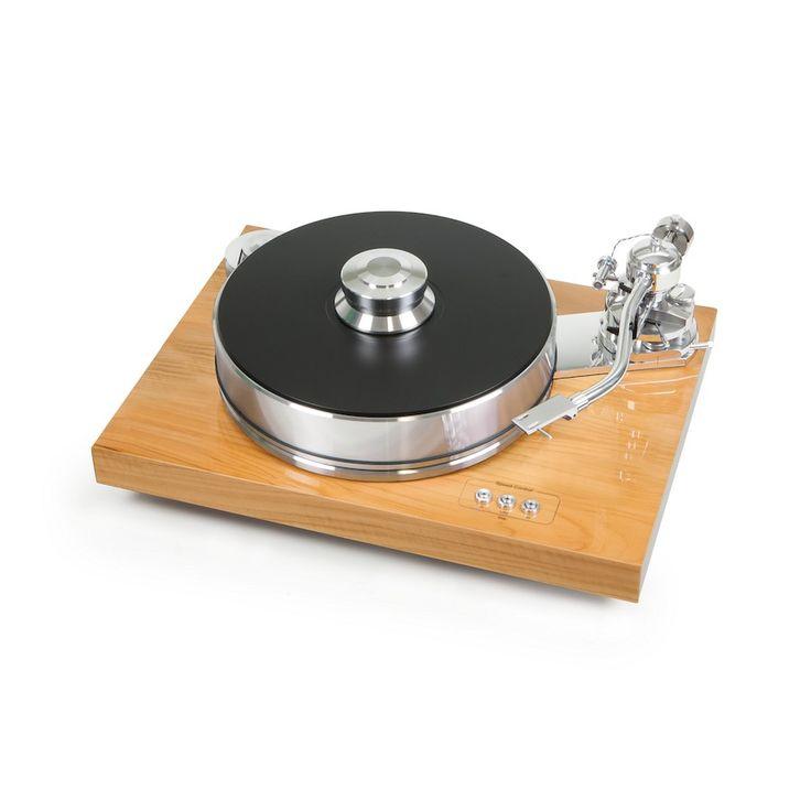 les 25 meilleures id es de la cat gorie platine vinyle audiophile sur pinterest platine vinyle. Black Bedroom Furniture Sets. Home Design Ideas