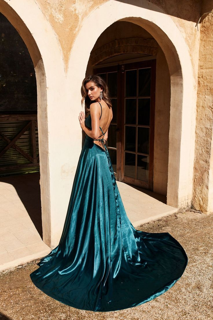188e6547a7 Trendy Prom Dresses  prom  promdresses  mermaid  twopiece  ballgown  lace   dress  woman  fashion  longpromdress  shortpromdress