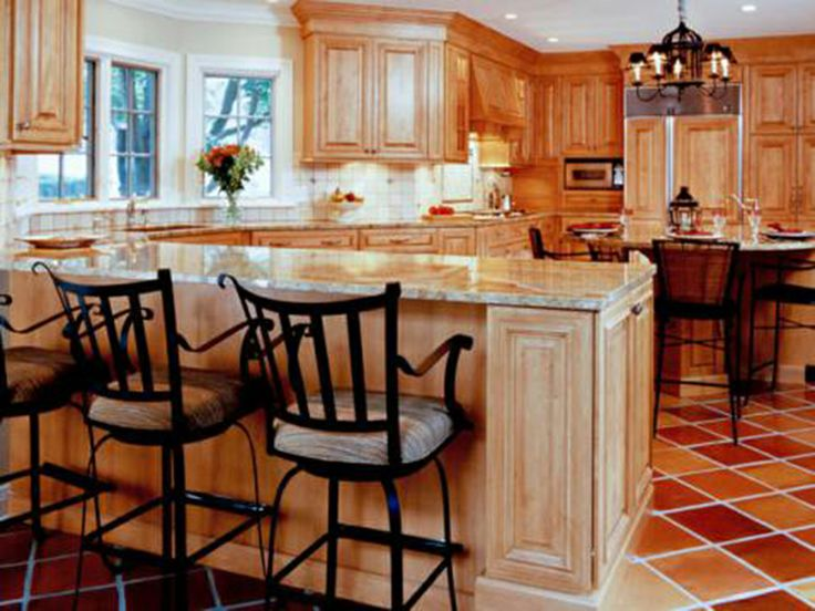 31 best mexican style home decor ideas images on pinterest for Traditional mexican kitchen